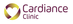 Cardiance Clinic
